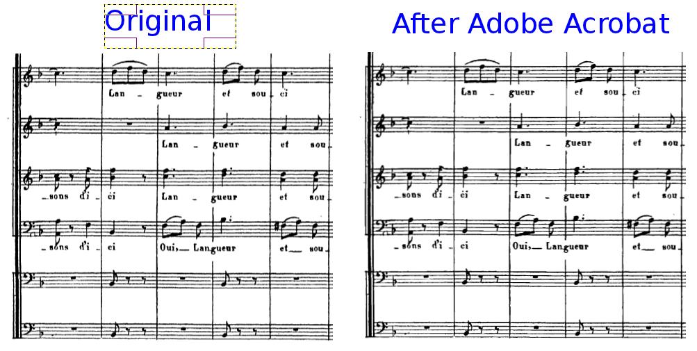 soda pdf vs adobe acrobat