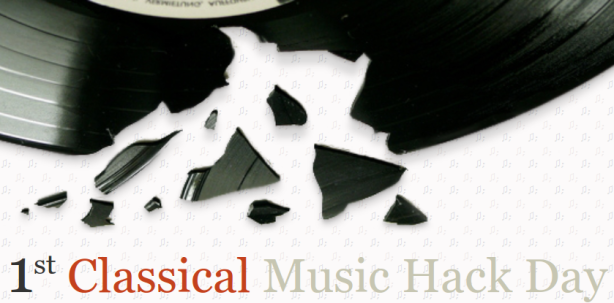 classicalmusichackday