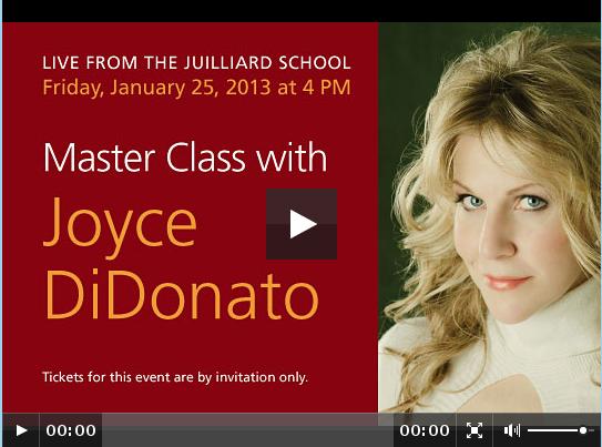 didonato_master_class_live_stream