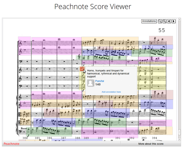 peachnote_score_viewer