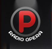 radio_opera_logo
