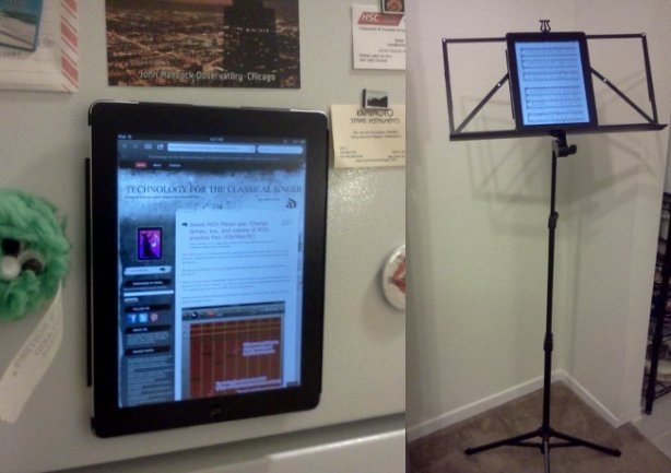 magnetic_ipad_case_music_stand